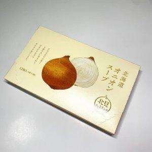 オニオンスープ12本
